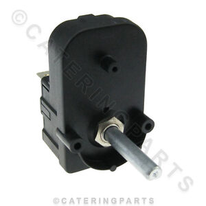 NEW-GENUINE-DUALIT-TOASTER-ORIGINAL-SPARE-PART-4-MINUTE-RUN-BACK-TIMER-TYPE-Mi7