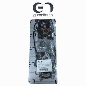GUARNIZIONE-SERIE-SMERIGLIO-CON-BULLONI-FIAT-UNO-1-0-1-1-FIRE-85-gt-95