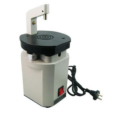 Usps Dental Lab Laser Beam Guide Driller Drill Machine Pin System 7800rpm