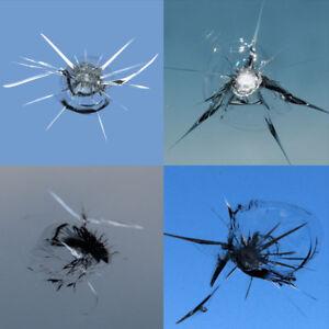 Réparation de pare-brise à votre porte/Mobile windshield repair