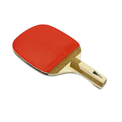 Champion V1.8P Table Tennis Paddles Penholder Grip Ping Pong Racket Bats Blades