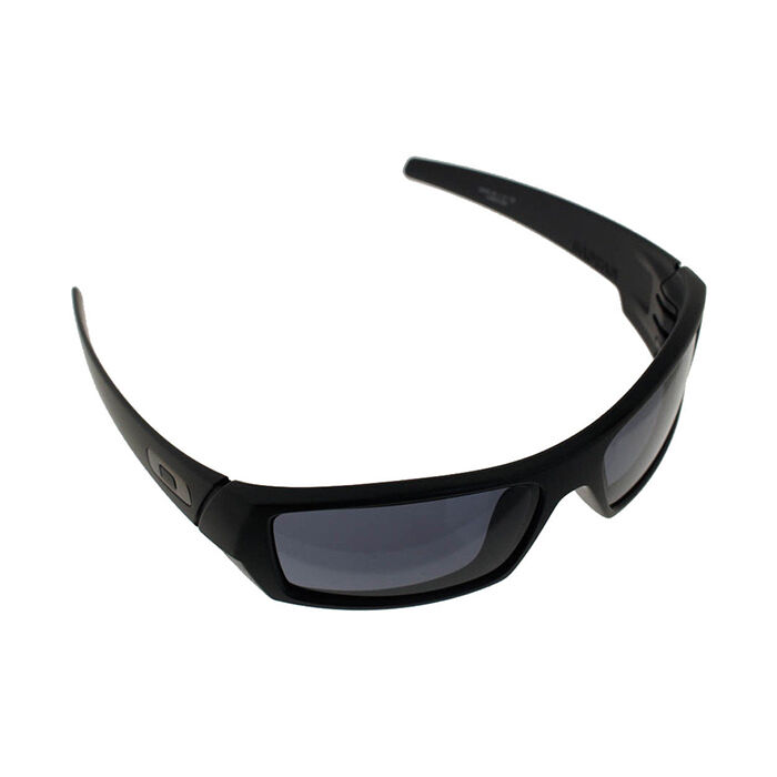 white and black oakley sunglasses e9xf  Oakley Gascan Buying Guide
