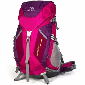 45L+5L Spectro Way North hiking backpacks