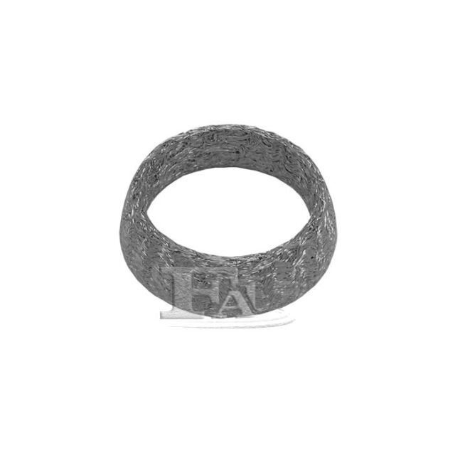 FA1 Seal, exhaust pipe 771-961