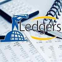 Looking for professional and affordable tax preparation service?