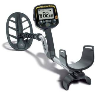 METAL DETECTOR - TEKNETICS G2+  ***ALSO AVAILABLE IN PINK CAMO***
