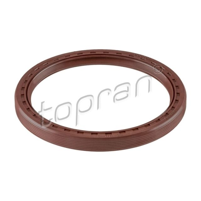 TOPRAN Shaft Seal, automatic transmission 114 528