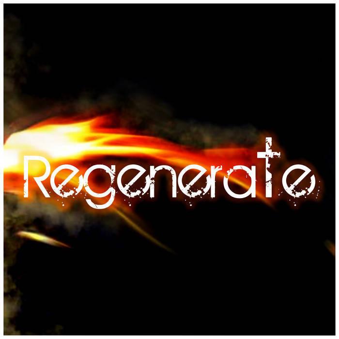 Regenerate.comSHOP