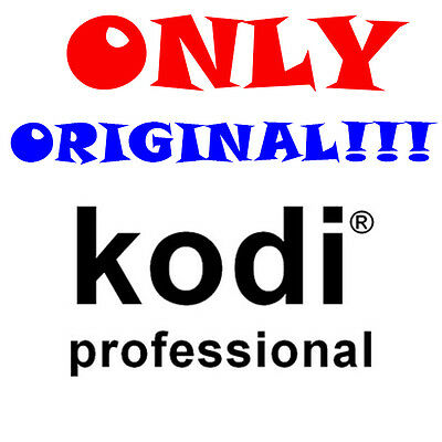 best price! 2 pcs. 30ml. kodi ... Image 2