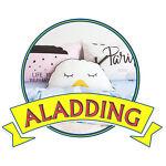 aladding