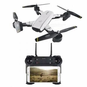 ** BRAND NEW IN THE BOX ** RC Quadcopter Drone With Camera WiFi & Selfie Drone