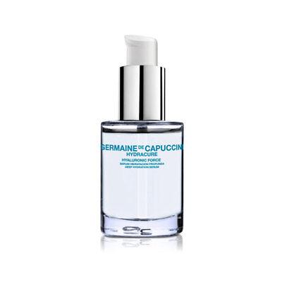 Germaine de Capuccini - Hydracure - Hyaluronic Force Serum