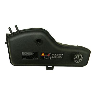 Jaguar Oem Xj12 94 Power Steering Reservoir Mmb4001aa