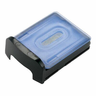 Panasonic WES035K503 Reinigungskartusche 2 Stück passend für ES-LA93 ES-RT81
