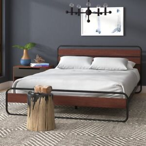 Twin Bed (New)