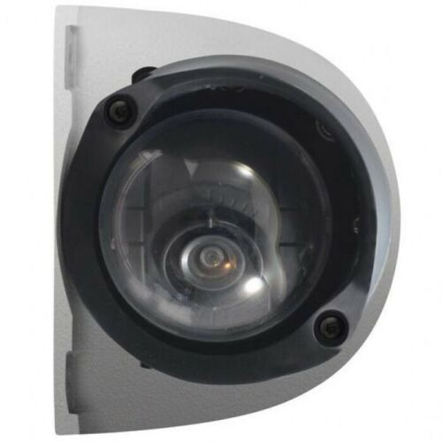 New Panasonic wWV SBV111M Rugged HD Network Security Camera.