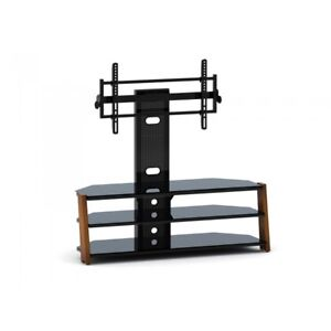 BEST  TV  STANDS, TV STANDS, TV WOOD STAND,  @ ANGEL ELECTRONICS