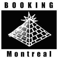 Booking your band in Montreal (free booking service)
