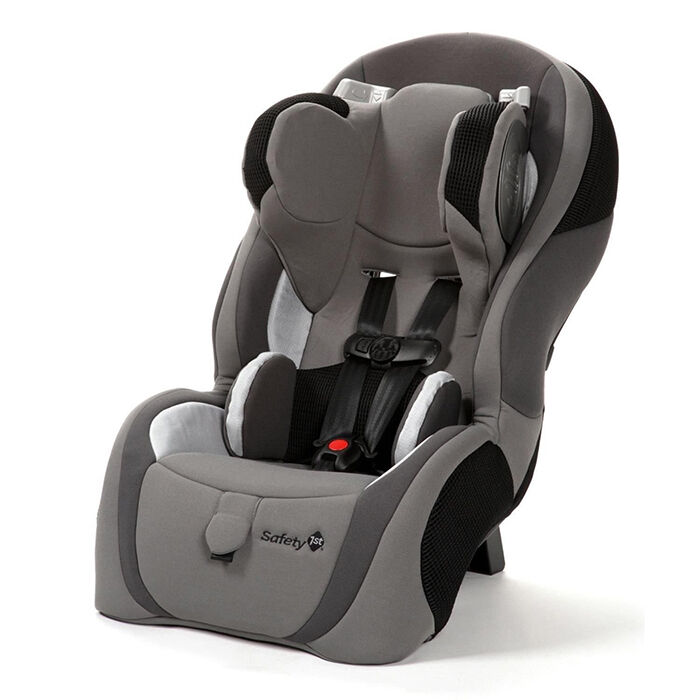 10 Do's and Don'ts When Buying a Car Seat