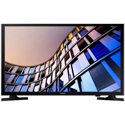 "Samsung UN28M4500AFXZA 27.5"" 720p Smart LED TV (2017 Model)"