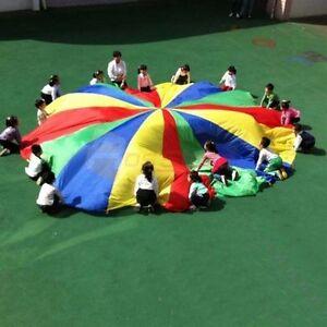 20' Play Parachute