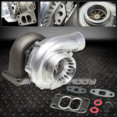 T70 T3 .70 A/R ANTI-SURGE TURBO/COMPRESSOR BEARING TURBOCHARGER STAGE III 500+HP