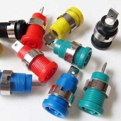 40pcs 40Pin Male IC Single Row Flat Header Socket 2.54mm