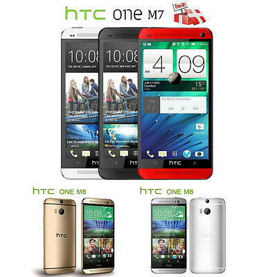 5--HTC-ONE-M8-4-7--One-M7-32GB-64GB-FACTORY-UNLOCKED-Android-3G-Cell-Smart-Phone