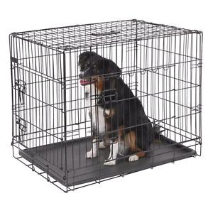 Cage pour chien 24 x 36