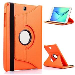 Cover cases for Samsung Galaxy tablets Tab A, Tab E, Tab S2 Cornwall Ontario image 7