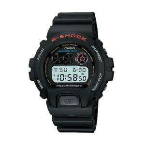 3 montres Casio
