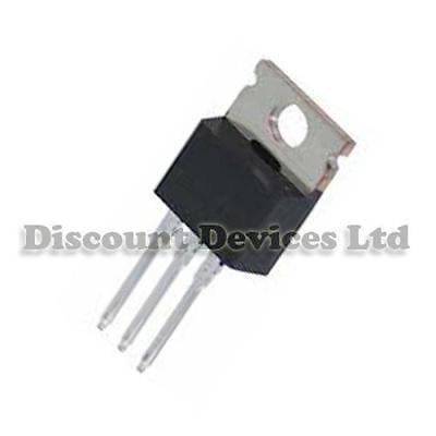 .0068uf 6800pf 630V 5/% POLYPROPYLENE CAPACITORS ECQF6682JZ PANASONIC 100 QTY