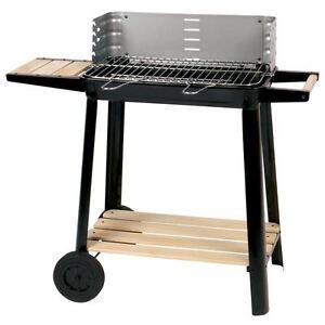 CALABRIA-Barbecue-a-charbon-Acier-chrome-84-5x42x78-5-cm