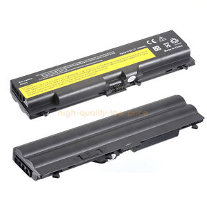 Battery-for-Lenovo-ThinkPad-Edge-14-14-0199-14-0578-14-0579-15-15-0301-15-0302