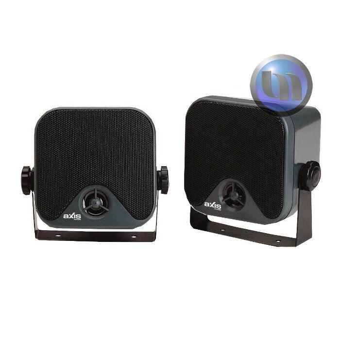 bluetooth marine radio stereo kit mp3 usb fm ipod radio 4. Black Bedroom Furniture Sets. Home Design Ideas