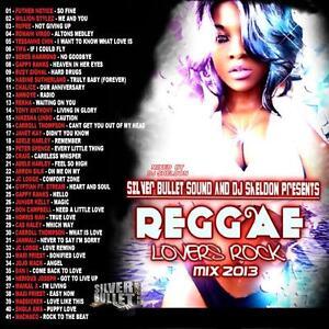 SILVER-BULLET-SOUND-REGGAE-LOVERS-ROCK-2013-MIX-CD