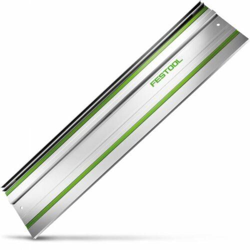 Festool 800mm Aluminium Guide Rail
