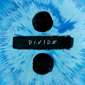 Lower bowl tickets for the Ed Sheeran concert July 22!