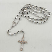 Getting Started Collecting Antique & Vintage Rosaries