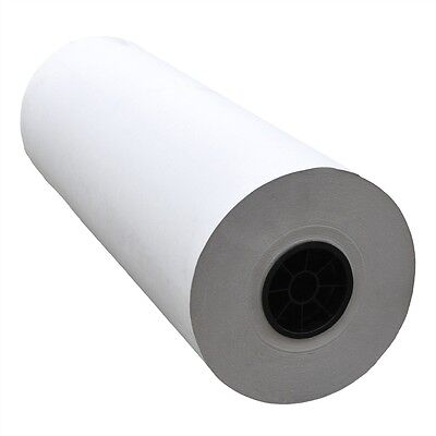Newsprint Wrap Wrapping Paper Roll 30 36 X 1200 Per Roll