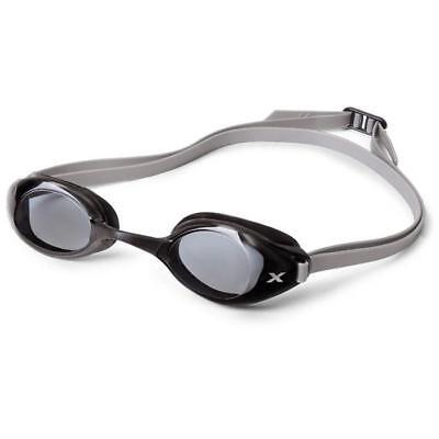 2XU Stealth Goggle - Smoke