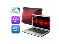 Laptop samsung r730 2010model in good condition fully working . Px swap ps3 ps4 psp iphone samsung