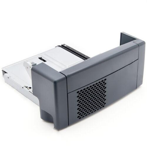 HP M600 Series M601,M602,M603  Duplexer CF062A