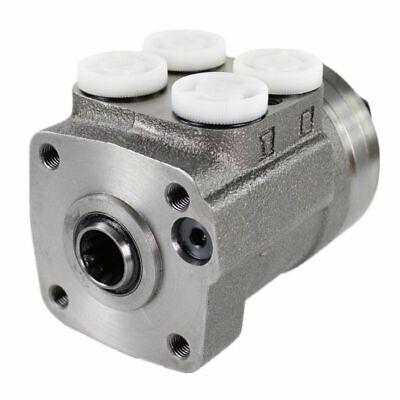 Power Steering Controller Motor Fits Kubota M4800 M5040 M5140 M5640 M6040 M6060