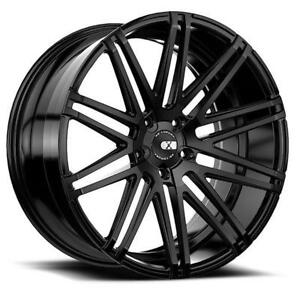 XO LUXURY WHEELS DISTRIBUTOR!  500$ EACH +-