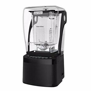 Blendtec Professional 800 Blender (FREE SHIPPING)