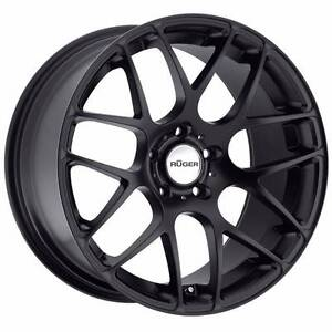 """15""""-24"""" NEW WHEELS UP TO 50% OFF RRP Girraween Parramatta Area Preview"""
