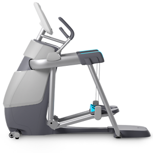 22 Pieces of Precor / Technogym Commercial Gym Equipment Carindale Brisbane South East Preview