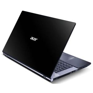 Acer Aspire Gaming Laptop - Core i7