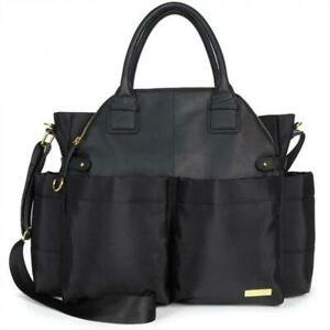 Sac Chelsea Downtown Chic Noir